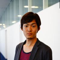 Michiharu Yamashita